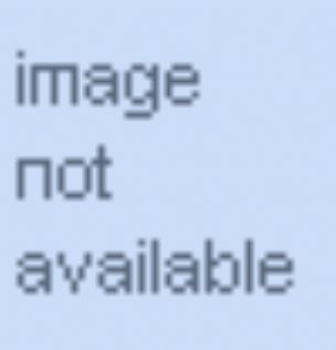 גרוש הילדים מגטו לודז'. - Enlarge image with lightbox